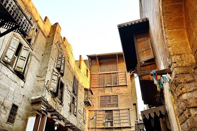Private Half Day Tour to Islamic Cairo, Al-Muez, & El-khalili Tourist Bazaar photo 19