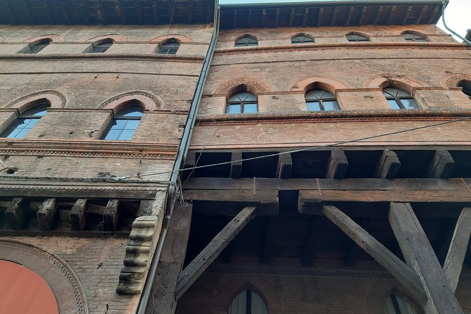 Best of BOLOGNA on a Private Tour photo 7