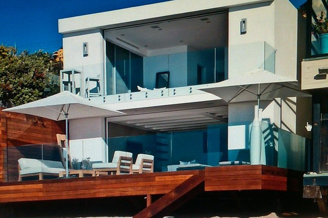 Contemporary and Traditional Architectural Designs Commerical and Residential