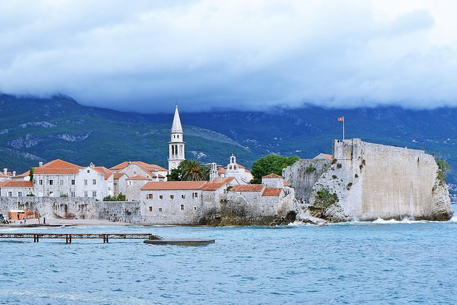 MONTENEGRO TOUR from Dubrovnik photo 4