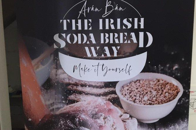 The Irish Soda Bread Way