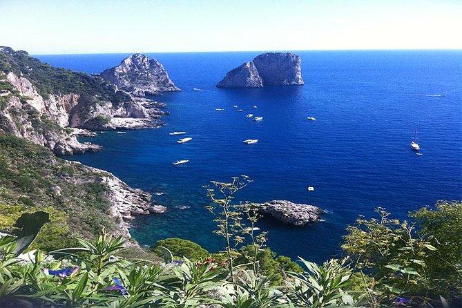 Capri my way