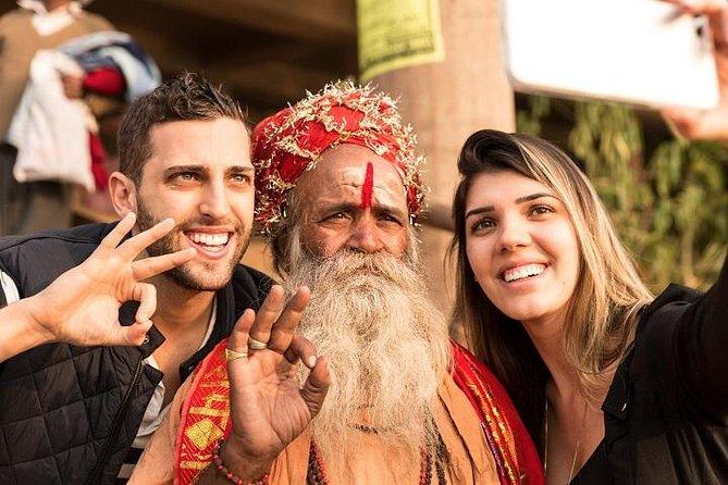 Private Heritage Rajasthan Triangle Tour- Explore Jaipur, Jodhpur & Udaipur