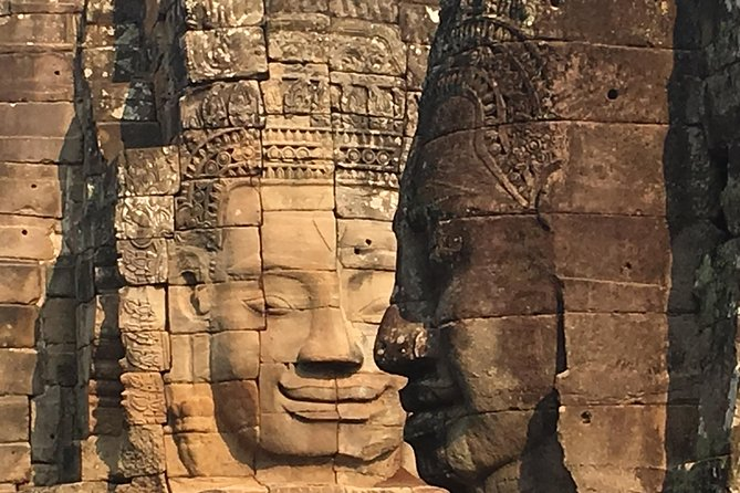 Angkor Experiences 4 Days Tours photo 10