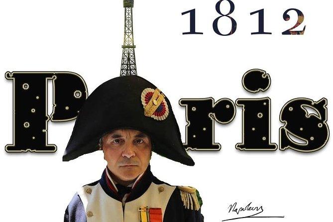 Napoléon Expérience