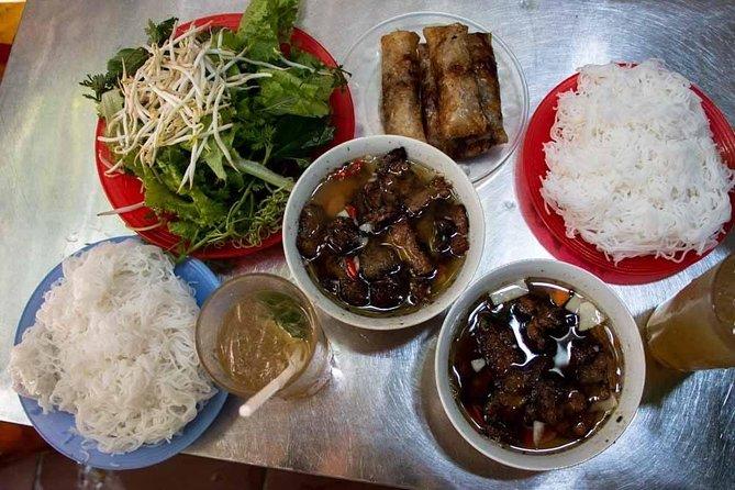 Easy Hanoi 5days