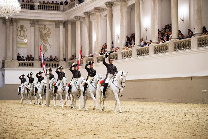 Image result for spanish riding school