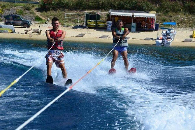 Waterski - Hurghada photo 7