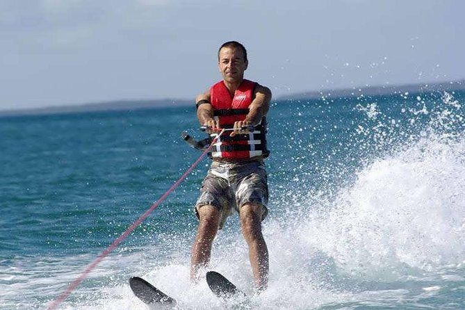 Waterski - Hurghada photo 6