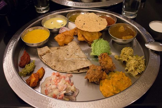 Adventure tours throughout Pune city !