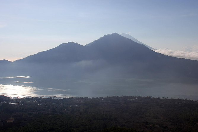 Sunrise Trekking on Batur Volcano photo 6