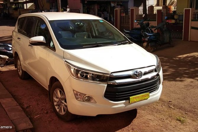 Airport Transfer - Bangalore Hotels to Kempegowda Intl. Airport, Bangalore (KIA)