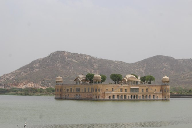 A day in Jaipur with Invato