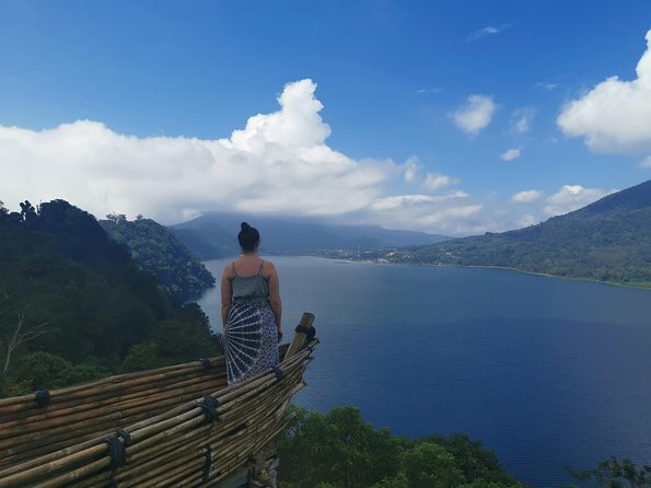 The Wonder Of North Bali photo 2