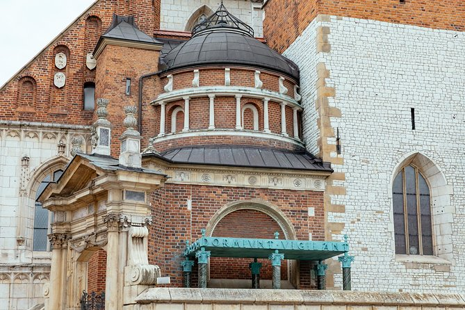Private Tour of Krakow: Highlights & Hidden Districts photo 4