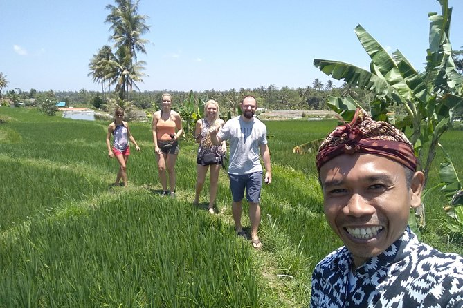 Lombok adventures, Family trip, honeymooner, tour packages and many more,