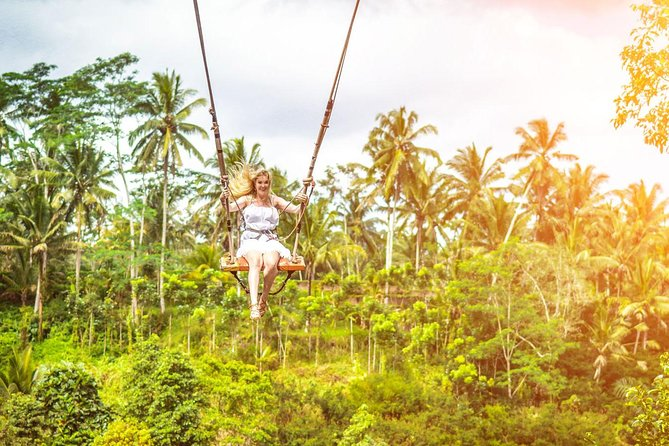 Bali Swing photo 3
