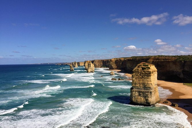 Great Ocean Road Omvendt reiserute PREMIUM Tour