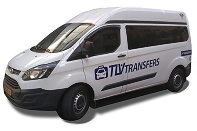 Private Airport Arrival Transfer to Jerusalem to your Hotel/Accommodation photo 3
