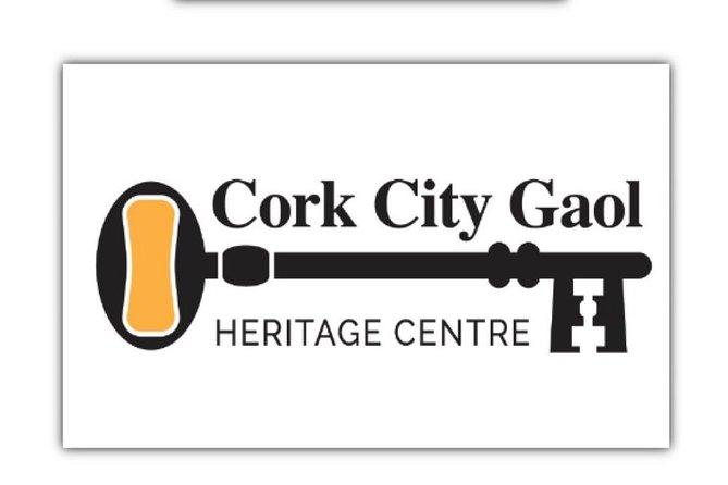 Cork Card - City Card for Cork, Ireland