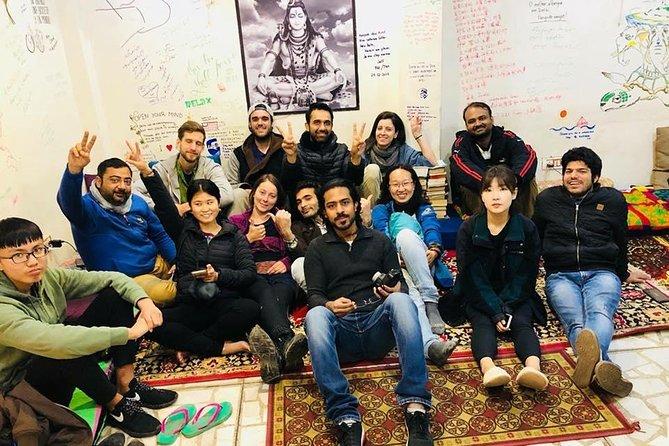 Kashmir Trips Couples Honeymoon Tours
