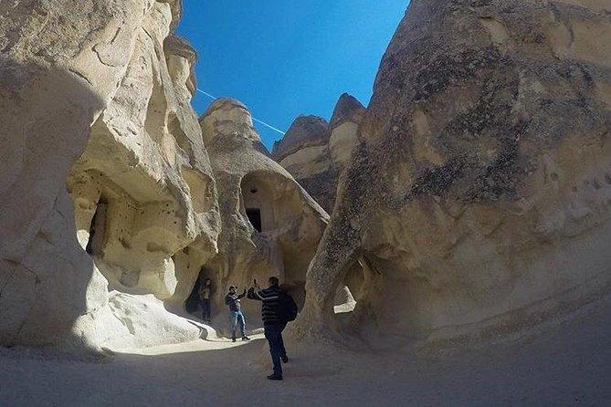 Cappadocia Express