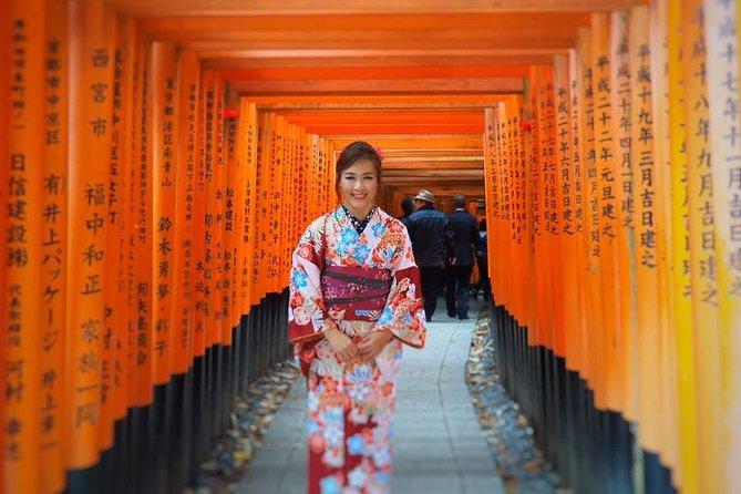- Kioto, JAPON