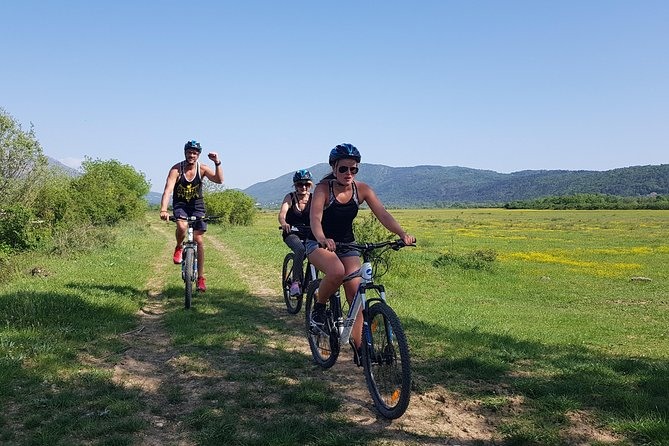 Konavle Biking and Culture Discovery Tour from Dubrovnik photo 10