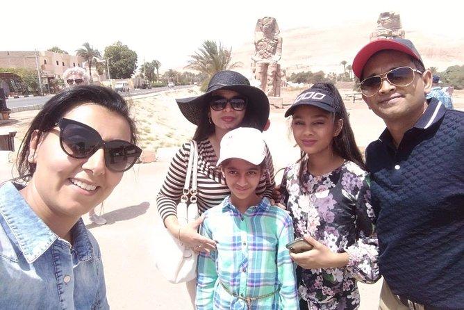 5 days tours, 4 night Nile cruise luxor to Aswan cruise