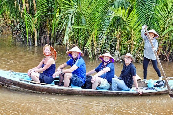 15 Days Majestic Vietnam FULL package - 68% OFF + Bonuses