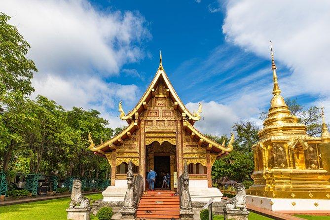 11-Day Fantastic Vietnam & Thailand