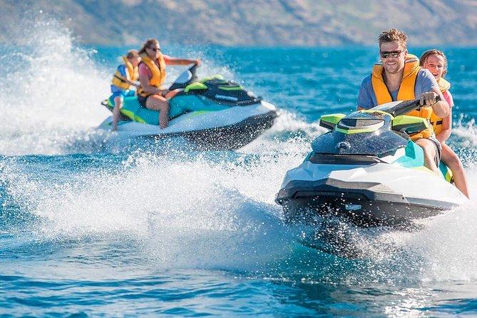 Jet Ski Rental Oeiras