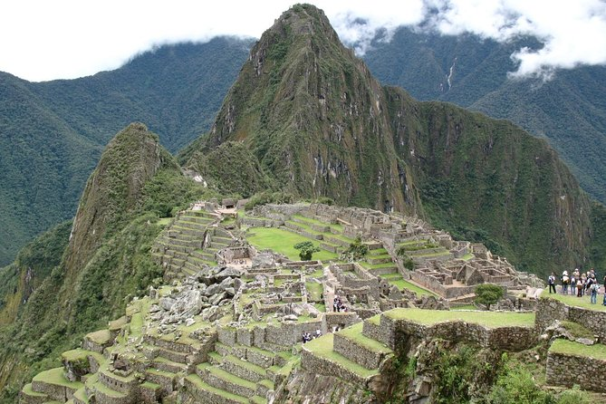 9-Day Inca Path Tour from Lima Including Sacred Valley and Inca Trail photo 5