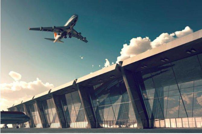 Private Antalya Airport to Alanya Transfer