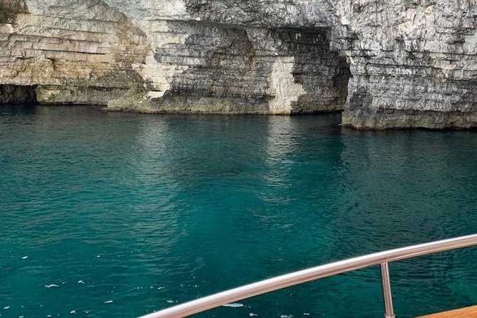 Gozo Comino and the Blue Lagoon