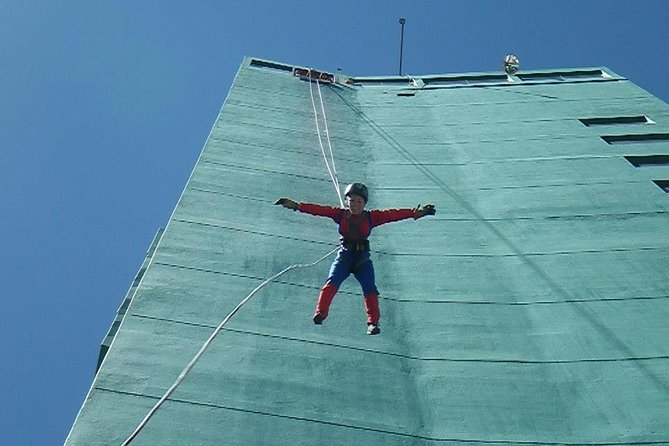 La Paz city tour, extreme bohemian experience