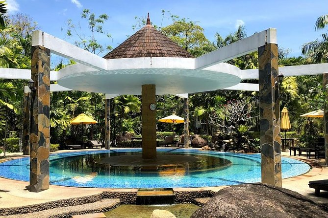 Phuket Springs