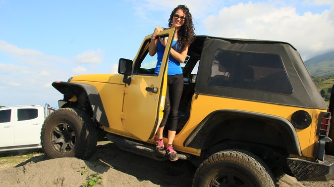 Safary by Jeep photo 3
