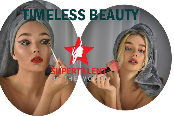My Luxury 3-Nights Ramada Seoul Gangnam with K-Beauty Oracle Medical Skincare