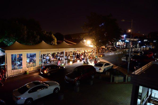 Soweto Township Tour