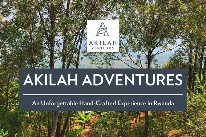 Akilah Experience