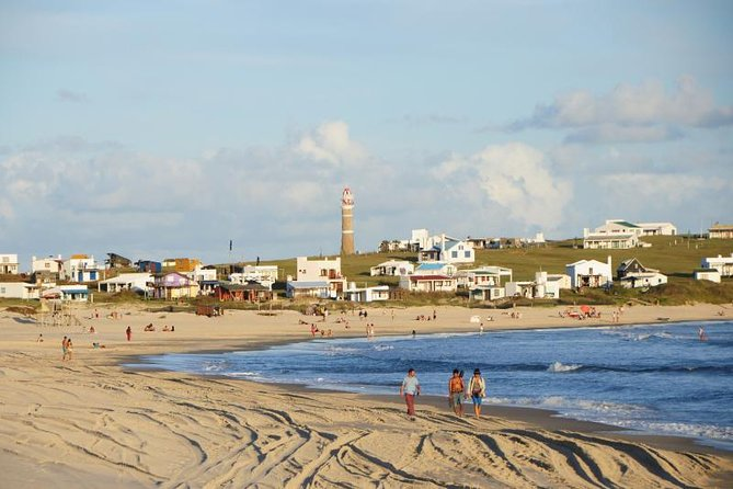 Full day Cabo Polonio - From Punta del Este, Uruguay
