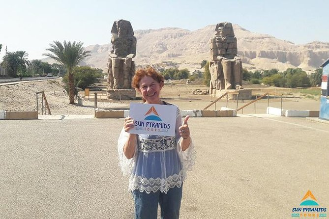 Overnight Luxor from Aswan visiting Kom Ombo and Edfu temples photo 18