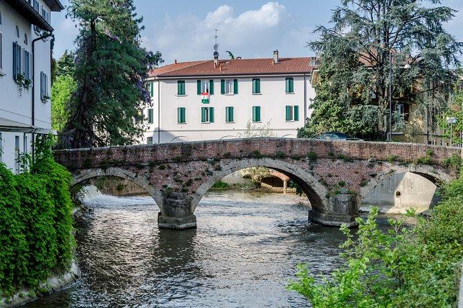 Discover Monza with a fun tour quiz!