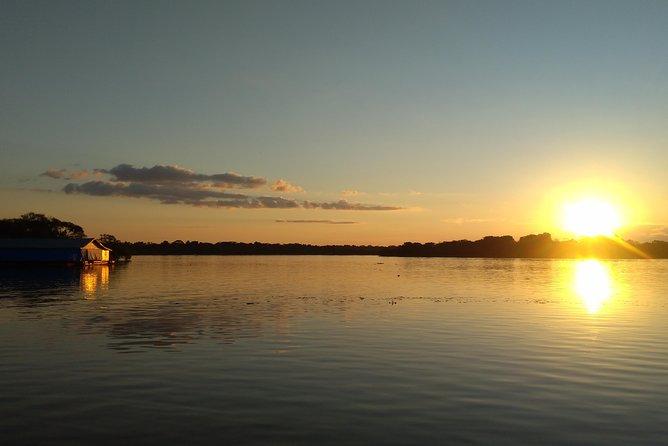 - Manaus, BRASIL