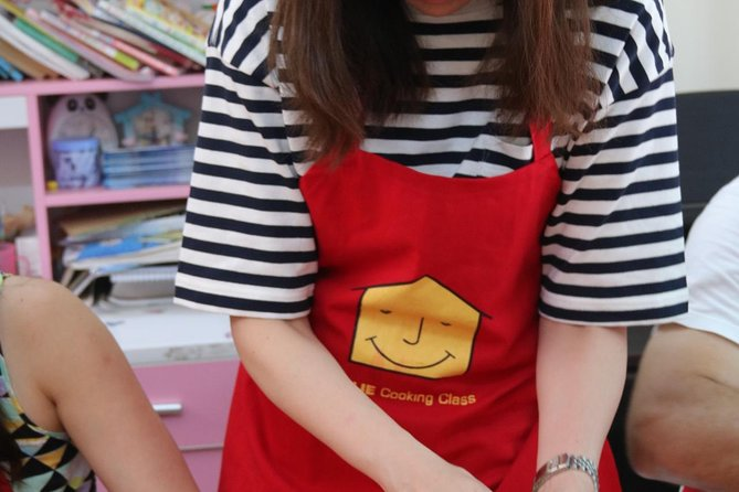 Jolie Da nang cooking class only (JDN3) photo 10