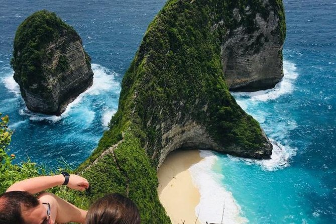 Nusa Penida Private Full Day Tour