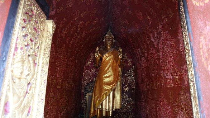 Visit Luang Prabang must visit heritage palaces