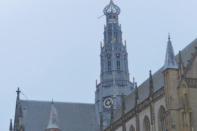Delightful Haarlem