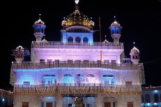 Sikh Yatra Pakistan